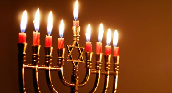 "You can find ALL of the laws of Hanukkah – in ""Peninei Halakha"" Online During the […]"